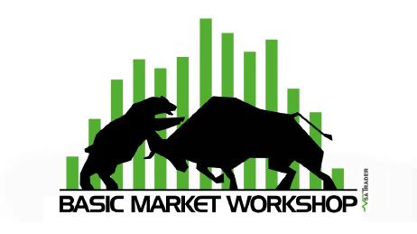basic-market-workshop-new_1445576795.png