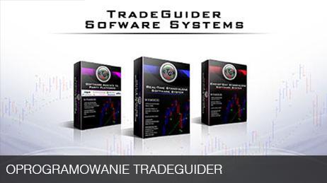 oprogramowanie-tradeguider_1433341703.png