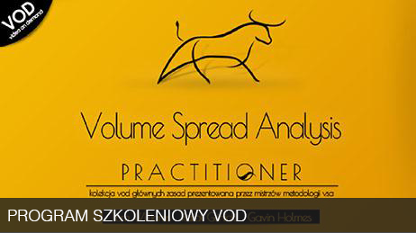 program-szkoleniowy-vod_1433341589.png