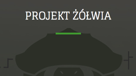projekt-zolwia_1458302129.png