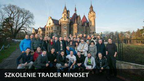 szkolenie-trader-mindset_1458740288.jpg