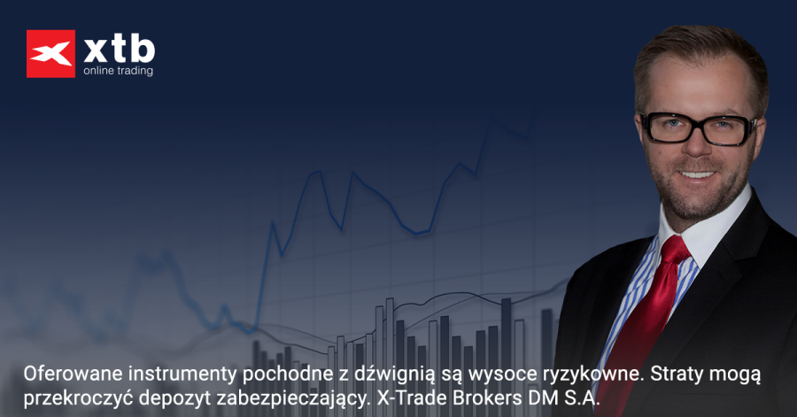 Webinar z Rafałem Glinickim 30.01 2018r.