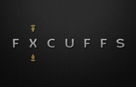 fxcuffs_image_v2.265x170_1453027118.png
