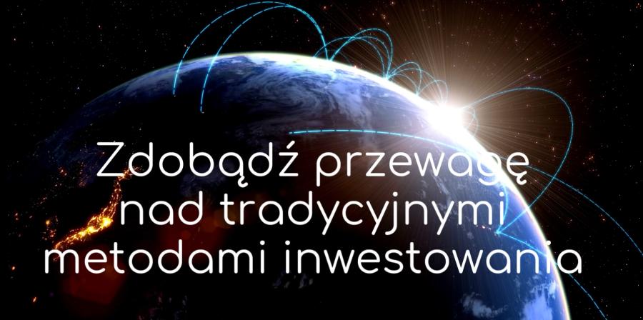 Webinar z Rafałem Glinickim 19.01 2021r 19:00