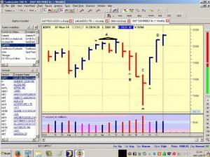 screenshot_47_1438882278.jpg