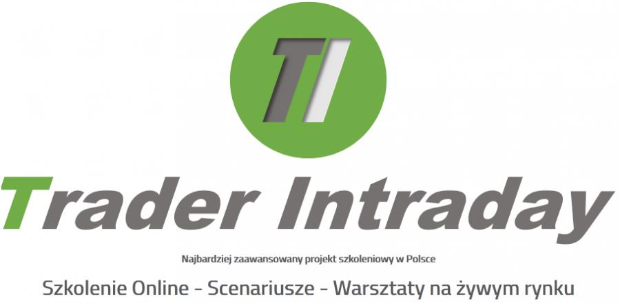 Trader Intraday - podsumowanie II tygodnia - uczestnicy zrobili ponad 9tys punktów